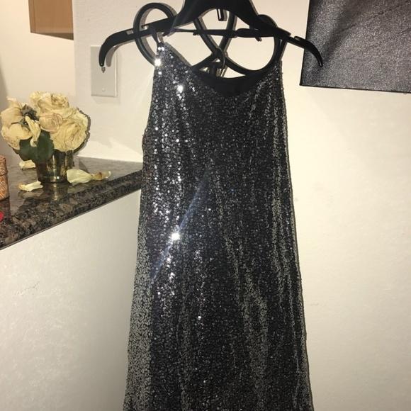 237dc16d9 Natalie Dancewear Dresses